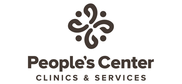 People's Center CLinics & Services