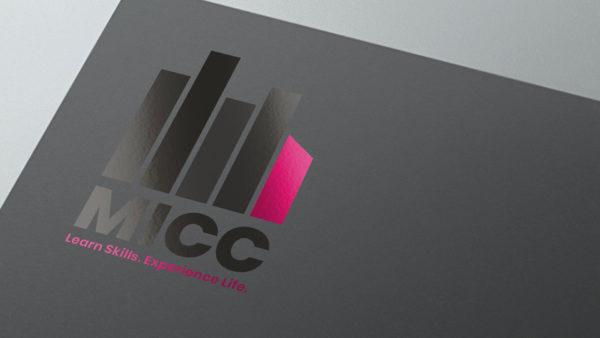 MICC Logo