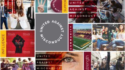 UofM-Misconduct