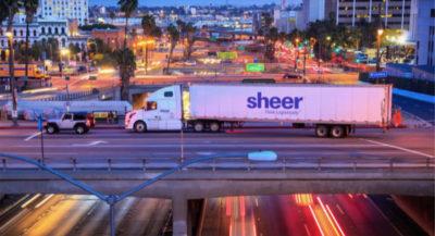 Sheer-Trucks