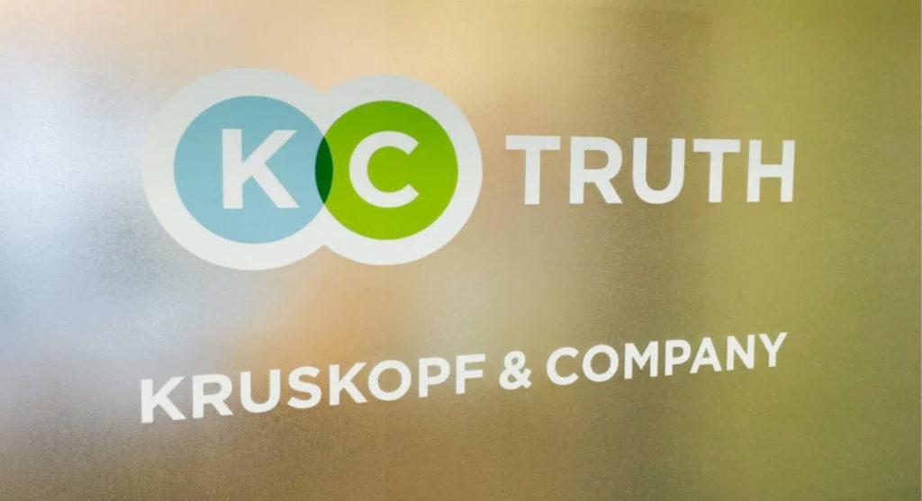 Kruskopf & Company